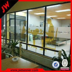 Buy cheap UV resistant window Stickers Vinyl Waterproof car modification sticker from wholesalers