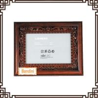 Quality top quality resin photo frame, table love photo frame , table decor photo frame A0427-1 for sale