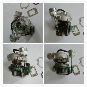 China GT2056S Honeywell Garrett Turbo Charger 433289-0234 Repair Engine Turbo on sale