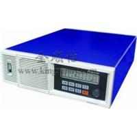 Buy cheap Intelligent Control Plating Switching Power Supply from wholesalers