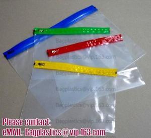 Quality Metal Zipper, Metal slider, metal zip, metal grip, metal resealable, metal, metal zip lock for sale