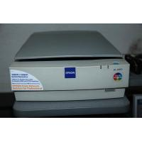 Quality Konica R2 minilab scanner for sale