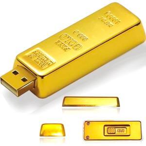 Quality metal usb key with custom logo print with 64mb 128mb 256mb 512mb 1g 2g 4g 8g 16g for sale