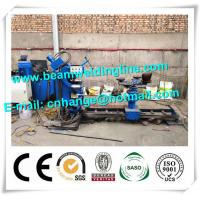 Quality CE Certificate Dish Spinning Machine Hydraulic Folding Machine For Dish for sale