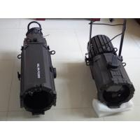 Quality 750W Zoomspot /Ellipsoidal profile spotlight / stage lighting factory for sale