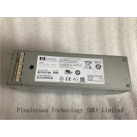 Quality 460581-001 AG637-63601  Hp Raid Controller Battery  EVA4400 6400 8400 Working Support for sale