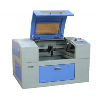 Buy cheap Laser Machine for Carpet Mosaic TJ-1325 from wholesalers