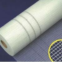 Quality Dust Filter - Fiberglass Mesh Fabric for sale