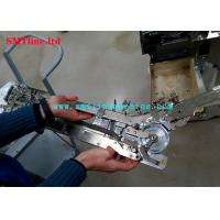 Buy cheap CNSMT SFN0AS (TYPE N0) SFW1AS STICK FEEDER (TYPE W1) SMT JUKI Spare parts from wholesalers