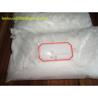 Quality USA CA Stock Cytomel / T3 / Weight Loss Powders , Herbal Extract healthy steroids for sale