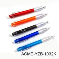 Quality Plastic Biro Pen for sale