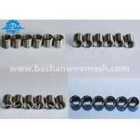 Quality Hot sale China factory supply stainless steel wire threaded inserts with high quality and beat price for sale
