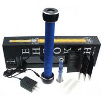 Quality 500puffs Blue EGO-T Electronic Cigarette , Mini 2200mah E Hose Cigs for sale