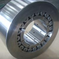 Quality BNUP2660172  four row full complement cylindrical roller bearing manufacturer for sale