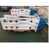 Buy cheap Furukawa HB20G hydraulic hammer rock breaker excavator parts from wholesalers