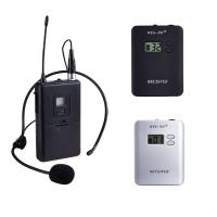 Buy cheap Wireless tour guide system from wholesalers