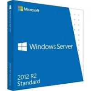 Quality 64 Bit Win Server 2012 R2 Essentials Multi Language for sale