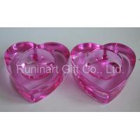Quality Tea Light Candle Holder (GCH0103030) for sale
