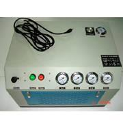 Buy Home CNG Refueling Unit HF-3MH at wholesale prices