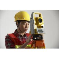 China Theodolite for sale on sale