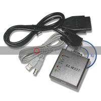 Quality ELM 327 USB V1.5 METAL for sale
