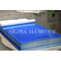 Quality 5083 aluminum plate for sale