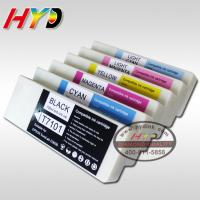 China HYD brands Compatible For Epson SureLab D3000 printer ink cartridge (Single use /Refillable ink cartridge) on sale