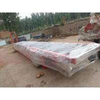 Quality OEM Belt Telescopic  Conveyor  Loading And  Unloading Conveyor for sale