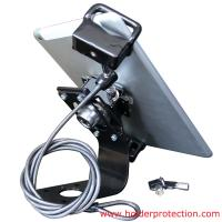 China COMER Universal Tablet Stand for Pad and Tablet Devices for digital merchandise shops on sale