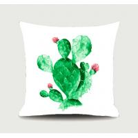 China High performance excellent quality exquisite home decoration cushion cover on sale