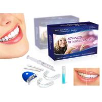 China LED Teeth Whitening Kit -S  Home Use LED Teeth Whitening Kit on sale