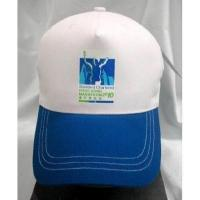 cheap promotion baseball cap, polyester/cotton fabric gift promotional caps