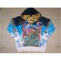 Buy cheap Brand name Hoodies from wholesalers