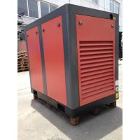 Quality Frequency Rotary Screw Air Compressor 30kw 40HP Electric Screw Compressor for sale