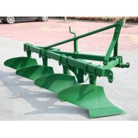 Quality Sharp Plow, for sale