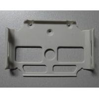 China MISUMI Mold Custom Plastic Enclosures For GPS / POS / VOIP Phone Cover on sale