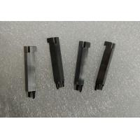 Quality Etching Type OEM Car Parts , 0.01 - 0.05mm Tolerance Motorcycle Spare Parts for sale