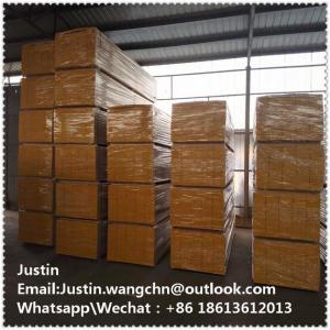 China Laminated scaffolding planks\laminated scaffold boards on sale