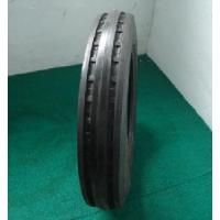 Buy cheap Agriculture Tire / Tyre from wholesalers