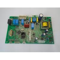 Quality OEM Professional EMS PCB Assembly Electronics Printed Circuit Assembly for sale