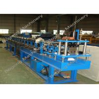 Quality Light Steel Keel False Ceiling Channel Making Machine High Performance for sale