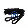 Buy cheap Nylon rope/ 3strand rope/ nylon pull rope /Nylon Twist Ropes from wholesalers