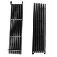 Buy HB-5314 Iron material BBQ Parts And Accessories Gas Barbecue Grill at wholesale prices
