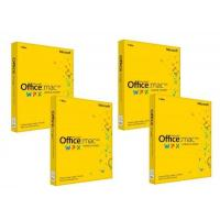Quality Original 64 Bit Microsoft Ms Office 2010 100% Activation For PC And Tablet for sale