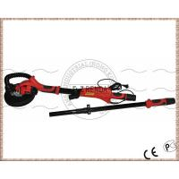 China Single Phase Electric Sander Machine for Wall Ceiling Sanding With Sandpaper on sale