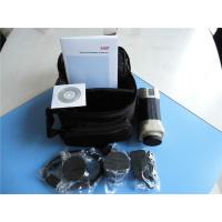 """Quality Accuracy Tolerance Setting Precise Color Testing Instrument SC80  with 2.4"""" Colorful Screen for sale"""