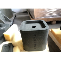 Quality 3d Print Aluminum Alloy 3mm Cores In Casting For Cars for sale