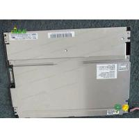 Quality 10.4 Inch NEC LCD Panel NL6448BC33-59 Normally White for Industrial Application for sale