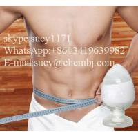 Best No Sibutramine Hydrochloride Add Weight Loss Materials  skype:sucy1171 wholesale