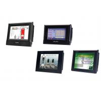 Quality Human User Interface HMI RS232 / RS485 High Resolution 800 x 600 for sale